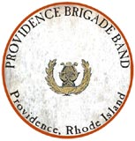 The Providence Brigade Band